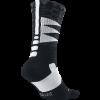 LeBron Hyper Elite Crew Basketball Socks