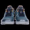 Nike Kobe X ''Flight'' Teal