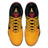 Nike Kobe XI Elite Low ''Bruce Lee''